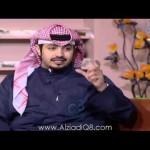 """فيديو: لقاء مع المحامي """"سعود المطرقة"""" عن قانون الجرائم الالكترونية عبر تلفزيون الكويت"""