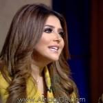 """فيديو: برنامج (بالكويتي) يستضيف الإعلامية """"حصة اللوغاني"""" عبر قناة المجلس"""