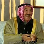 فيديو: زيارة صاحب السمو أمير البلاد إلى مخيم وزارة الداخلية في السالمي