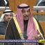 فيديو: الوزير صباح الخالد: توجه الحكومة هو ترشيد الدعومات وإيصالها لم يستحقها فنحن لن نمس المواطن
