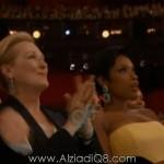 فيديو: MBC: دعوات لمقاطعة حفل الأوسكار لاستبعاد الممثلين السود من قائمة الترشيحات