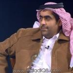 """فيديو: لقاء مع الشعراء """"علي الغياثين"""" و """"تركي الديحاني"""" و """"بدر المحيني"""" عبر تلفزيون الكويت"""