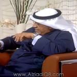 فيديو: العميد ركن متقاعد عبدالله المقلد لـ تلفزيون الكويت: مادخلت اي حرب إلا و معاي تولة دهن العود