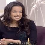 """فيديو: لقاء مع """"ديمه الغنيم"""" و """"سارة الزومان"""" عن مشروع «مؤسسة مدينة الثقافي» عبر تلفزيون الكويت"""