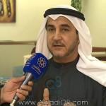 فيديو: لقاء مع د.يعقوب الكندري عن مركز الفحص الطبي قبل الزواج في منطقة الصباح الصحية