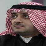 فيديو: تقرير برنامج «صباح الخير ياكويت» عن الكابتن الراحل سمير سعيد