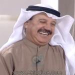 فيديو: تعرف على أسباب النسيان عند الأطفال مع د.خضر البارون عبر تلفزيون الكويت