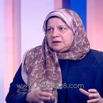 فيديو: تقرير تلفزيون الكويت عن البرنامج الوطني لمسح حديثي الولادة بمشاركة د.ليلى بستكي
