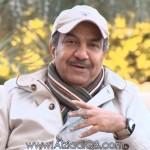 """فيديو: برنامج (ليالي الكويت) يستضيف الشاعر """"خالد البذال"""" عبر تلفزيون الكويت"""