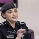 """فيديو: لقاء مع الطبيب رائد """"لجين الرشيد"""" و ملازم أول """"العنود العبدلي"""" عبر تلفزيون الكويت"""