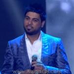 فيديو: أغنية (أحبه كلش) لـ وليد الشامي في حفلة «فبراير الكويت 2016»