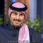 """فيديو: برنامج (ليالي الكويت) يستضيف الفنان """"علي كاكولي"""" عبر تلفزيون الكويت"""