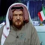 """فيديو: برنامج (سلام ياكويت) يستضيف """"محمد مسلم"""" أحد أبطال المقاومة الكويتية عبر قناة الكوت"""