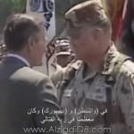 فيديو: تحرير الكويت .. فيلم وثائقي مترجم عن الغزو العراقي الغاشم على دولة الكويت