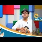فيديو: (عصفورين بحجر) الحلقة 36 من برنامج « لقيمات » الساخر مع عبدالمجيد الكناني
