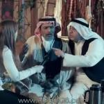فيديو: برنامج «واي فاي 4» على قناة MBC – الحلقة الثالثة