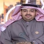 """فيديو: لقاء مع المحامي """"علي محمد العلي"""" عن قانون محكمة الأسرة عبر تلفزيون الكويت"""