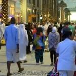 فيديو/ MBC: إعفاء الكويتيين من تأشيرة السفر إلى المملكة المتحدة