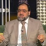 فيديو: د.محمد الدوسري لـ تلفزيون الكويت: في شباب ياخذون هرمون الاكوابويز و اهو بالأساس حق كلاب !