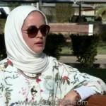 """فيديو: لقاء مع """"ياسمين بسيسو"""" عن مشروع «Essence Travels» للرحلات السياحية في دولة الكويت"""