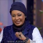 """فيديو: برنامج (ليالي الكويت) يستضيف الإعلامية """"إيمان نجم"""" عبر تلفزيون الكويت"""