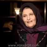 فيديو: برنامج (ليالي الكويت) يستضيف د.فايزة الخرافي مديرة جامعة الكويت السابقة عبر تلفزيون الكويت