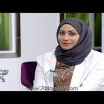"""فيديو: لقاء مع المحامية """"حوراء الحبيب"""" عن الكفالات البنكية عبر تلفزيون الكويت"""