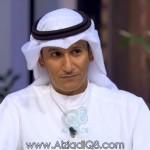 """فيديو: برنامج (ليالي الكويت) يستضيف المزارع """"يوسف الكريباني"""" عبر تلفزيون الكويت"""
