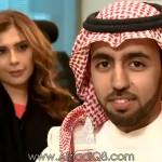 فيديو/ أحمد الجبرين لـ العربية: متابعة الفاشينيستا على مواقع التواصل مضيعة وقت