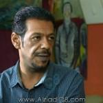 """فيديو: برنامج (براشوت) مع حصة اللوغاني يستضيف الكوميديان """"أحمد وليد الشمري"""" عبر تلفزيون الكويت"""