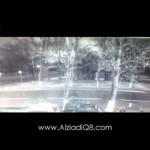 """فيديو/ العربية: تصوير لطائرة """"فلاي دبي"""" وهي تسقط بركابها في روسيا"""