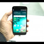 فيديو: نظرة أولى على جهاز LG G5 ومراجعته