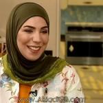 """فيديو: برنامج (شاي الضحى) يستضيف الشيف """"أسماء البحر"""" عبر تلفزيون الكويت"""