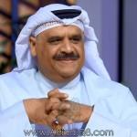 """فيديو: برنامج (ليالي الكويت) يستضيف الفنان """"داوود حسين"""" عبر تلفزيون الكويت"""