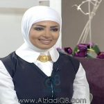 """فيديو: برنامج (شاي الضحى) يستضيف """"نور الهويدي"""" مدرب في الوعي السياسي عبر تلفزيون الكويت"""