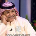 """فيديو: برنامج (ليالي الكويت) يستضيف الإعلامي """"جعفر محمد"""" عبر تلفزيون الكويت"""