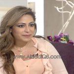 """فيديو: برنامج (شاي الضحى) يستضيف """"دلال الجناعي"""" مدرب علاقات متخصص في الحياة عبر تلفزيون الكويت"""
