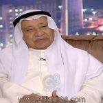 فيديو: لقاء مع المكتشف الكويتي د.جاسم الحسن عن استخدام سمكة السلور و الجم في علاج عدد من الأمراض
