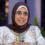 """فيديو: برنامج (ليالي الكويت) يستضيف """"نهلة بن ناجي"""" الوكيل المساعد لشؤون القانونية في ديوان الخدمة المدنية"""