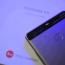 فيديو: فتح علبة ومراجعة هاتف هواوي Huawei P9 الجديد