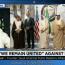 فيديو: مؤسس لوبي السعودية بأمريكا لـCNN: أوباما سلم العراق إلى إيران على طبق من فضة