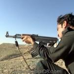 فيديو/ CNN: مليارات أمريكا تضيع هباءً بعد انشقاق أعداد من الجنود الأفغان إلى طالبان