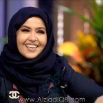 فيديو: برنامج (ليالي الكويت) يستضيف د.إيمان الشمري رئيس حملة تنمر عبر تلفزيون الكويت