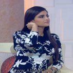 فيديو: تقرير تلفزيون الكويت عن اختتام ملتقى الإعلامي العربي في الكويت بمشاركة الإعلامية علا الفارس