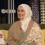 """فيديو: برنامج (الدار) يستضيف """"حنان القطان"""" عضو فريق بلسم للدعم النفسي عبر تلفزيون الكويت"""
