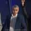 فيديو: صادق خان .. مسلم ابن سائق حافلة يصبح عمدة لندن
