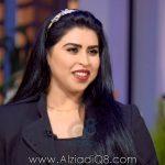 """فيديو: برنامج (ليالي الكويت) يستضيف """"أبرار المسعود"""" رئيس اللجنة المنظمة لمؤتمر الشباب الأول"""
