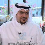 """فيديو: برنامج (براشوت) مع حصة اللوغاني يستضيف """"دعيج الدبوس"""" صاحب مشروع «ZOI» عبر تلفزيون الكويت"""