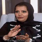 """فيديو: لقاء مع """"منال عبدالعزيز"""" و """"منى الأنصاري"""" عن طريقة الاستعداد العلمية للاختبارات عبر تلفزيون الكويت"""