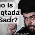 فيديو/ CNN: من هو مقتدى الصدر زعيم التيار الصدري بالعراق؟